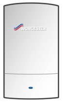 Discover York Plumbing Heatings Gas Boiler Choices In Pocklington
