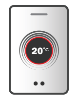 Bosch Easy Control Installers York